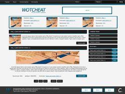wotcheat v3