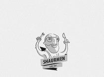 Шаурмен