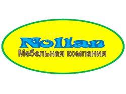 Nollan