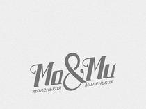 Ма&Ми