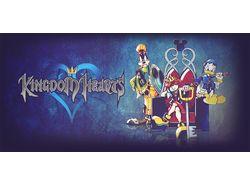 Баннер для сайт видеоигры