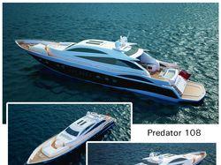 Predator 108