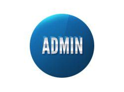 аватар для ADMIN