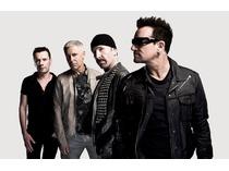 Последний альбом U2 возглавил чарты iTunes