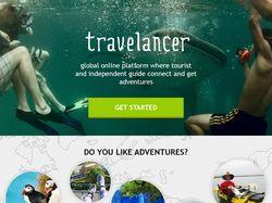 Travelancer