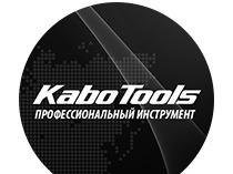 Профессиональный инструмент KaboTools