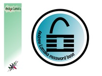 Password Base