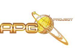 APG-project