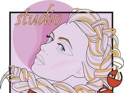 Tresse studio