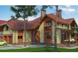 http://vitalijferbej.wix.com/architect