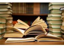 Книжный Интернет-магазин Нубук - главная