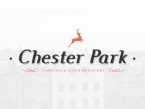 Честер Парк