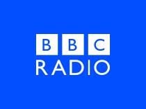 BBC Radio Site