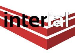 Логотип немецкого интернет-магазина