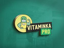 Vitaminka.pro