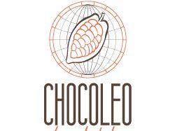 фирменный стиль для шоколада ручной работы