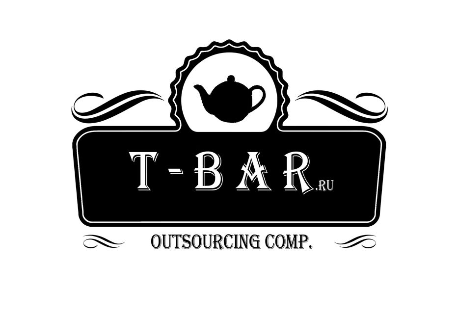 Фриланс бар art jobs freelance