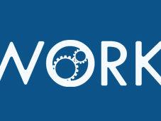 Workhead