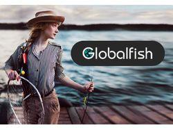 Интернет магазин Globalfish