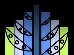 Логотип Клуб Кураторов России
