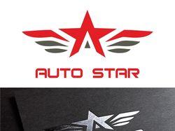Auto Star