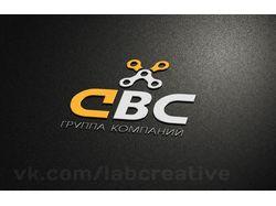 Логотип для интернет-магазина спецтехники из Китая