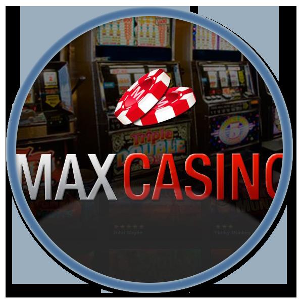 otzivi-o-kazino-maks-kazino