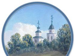 Коломенская Верста