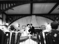 Фотографии со свадеб
