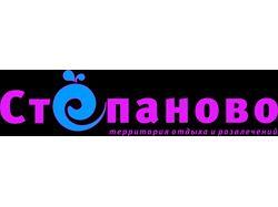 Разработка логотипов для компаний