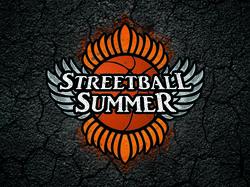 Streetball Summer 2015