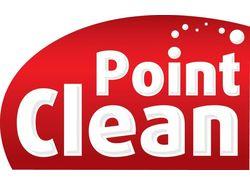 """Торговая марка """"Сlean Point"""". Рестайлинг"""