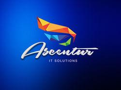 Ascentur