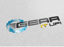 Gear Systems Logo