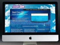 Smart Core CMS