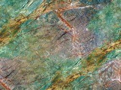 Тайловая текстура мрамора