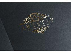 ArtStap Logo