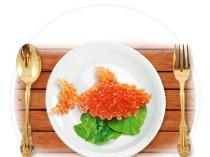 fish-caviar.ru – Фирменный интернет-магазин икры