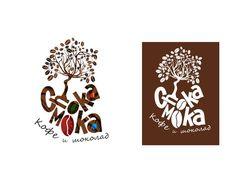 отличный у них шоколад :)