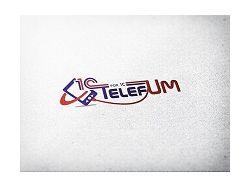 телефум