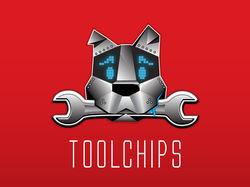Toolchips