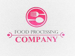 Продовольственная компания