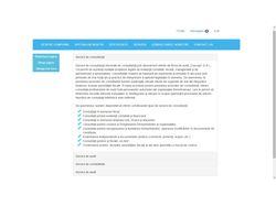 панели администрирование сайтом