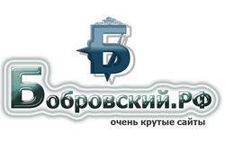 Бобровский.РФ