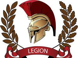Лого для клуба