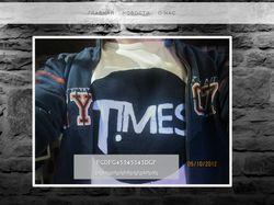 timesband.com