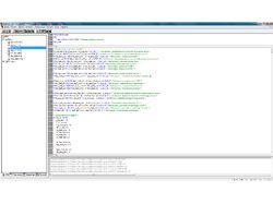 Разработка ПО для ПЛК/PLC