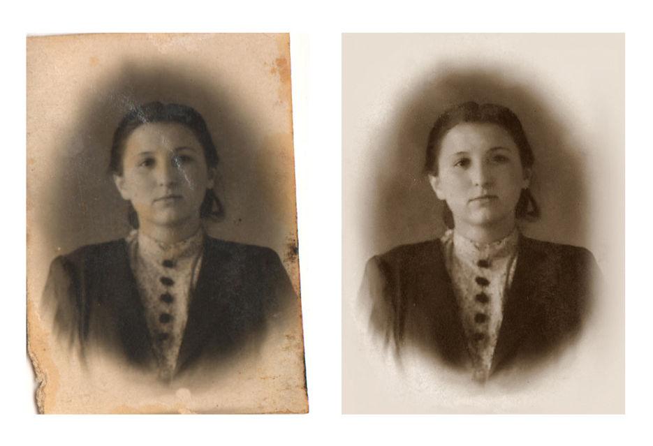 восстановление старых фото в рязани были закованы