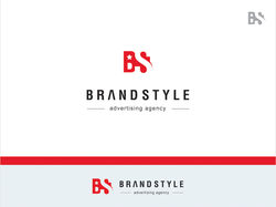 BrandStyle