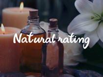 Natural Rating